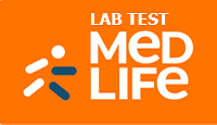Medlife Lab Test